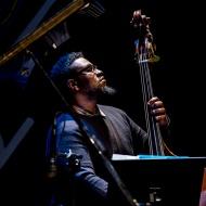 VI Lublin Jazz Festival / phot. Wojtek Kornet - photo 16/41