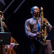 VI Lublin Jazz Festiwal / fot. Wojtek Kornet