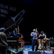 VI Lublin Jazz Festival / phot. Wojtek Kornet - photo 8/41