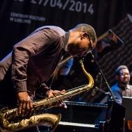 VI Lublin Jazz Festival / phot. Wojtek Kornet - photo 21/41