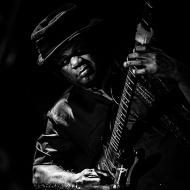 VI Lublin Jazz Festiwal / fot. Rafał Nowak - zdjęcie 4/35