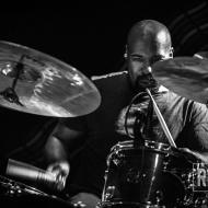 VI Lublin Jazz Festiwal / fot. Rafał Nowak - zdjęcie 7/35