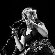 VI Lublin Jazz Festiwal / fot. Rafał Nowak - zdjęcie 10/35