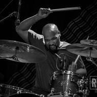 VI Lublin Jazz Festiwal / fot. Rafał Nowak - zdjęcie 11/35
