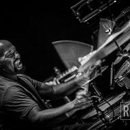 VI Lublin Jazz Festiwal / fot. Rafał Nowak - zdjęcie 13/35