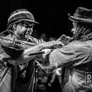 VI Lublin Jazz Festiwal / fot. Rafał Nowak