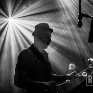 VI Lublin Jazz Festiwal / fot. Rafał Nowak - zdjęcie 17/35