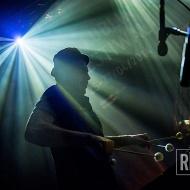 VI Lublin Jazz Festiwal / fot. Rafał Nowak - zdjęcie 18/35