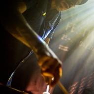 VI Lublin Jazz Festiwal / fot. Rafał Nowak - zdjęcie 19/35