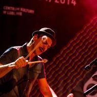 VI Lublin Jazz Festiwal / fot. Rafał Nowak - zdjęcie 20/35
