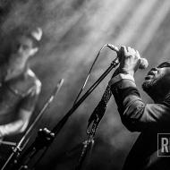 VI Lublin Jazz Festiwal / fot. Rafał Nowak - zdjęcie 23/35