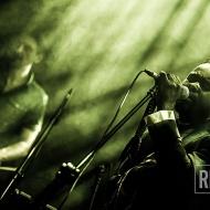 VI Lublin Jazz Festiwal / fot. Rafał Nowak - zdjęcie 24/35