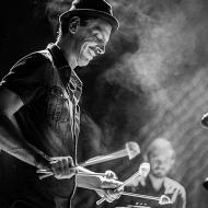 VI Lublin Jazz Festiwal / fot. Rafał Nowak - zdjęcie 25/35