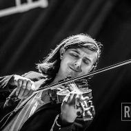 VI Lublin Jazz Festiwal / fot. Rafał Nowak - zdjęcie 26/35