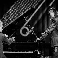 VI Lublin Jazz Festiwal / fot. Rafał Nowak - zdjęcie 27/35