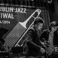 VI Lublin Jazz Festiwal / fot. Rafał Nowak - zdjęcie 28/35