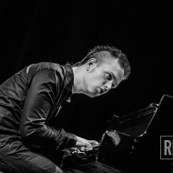 VI Lublin Jazz Festiwal / fot. Rafał Nowak - zdjęcie 29/35