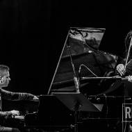 VI Lublin Jazz Festiwal / fot. Rafał Nowak - zdjęcie 30/35