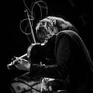 VI Lublin Jazz Festiwal / fot. Rafał Nowak - zdjęcie 31/35