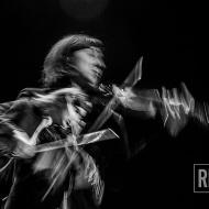 VI Lublin Jazz Festiwal / fot. Rafał Nowak - zdjęcie 34/35