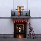 Jazzpospolita - Jazzpo! - zdjęcie 1/4