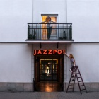 Jazzpospolita - Jazzpo! - photo 4/4