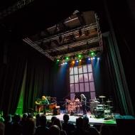 SBB - 29.11.2014 / fot. Maciej Rukasz - zdjęcie 9/15