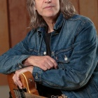 7 Lublin Jazz Festival / Mike Stern Band (US) - photo 1/2