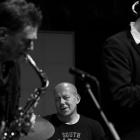 7 Lublin Jazz Festiwal / Zbigniew Namysłowski Quintet - zdjęcie 2/3