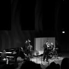 7 Lublin Jazz Festiwal / Zbigniew Namysłowski Quintet - zdjęcie 3/3