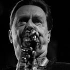 7 Lublin Jazz Festiwal / Zbigniew Namysłowski Quintet - zdjęcie 1/3