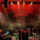 7 LUBLIN JAZZ FESTIWAL / (Premiera!) Electro-Acoustic Beat Sessions feat. Mika Urbaniak - zdjęcie 5/6