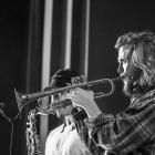 7 LUBLIN JAZZ FESTIWAL / (Premiera!) Electro-Acoustic Beat Sessions feat. Mika Urbaniak - zdjęcie 2/6