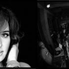 7 LUBLIN JAZZ FESTIWAL / (Premiera!) Electro-Acoustic Beat Sessions feat. Mika Urbaniak - zdjęcie 6/6