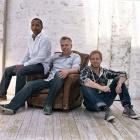 7 Lublin Jazz Festiwal / Tingvall Trio (SE/CU/DE) - zdjęcie 1/2