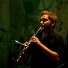 "7 Lublin Jazz Festival / Jazz in the city - Paweł Szamburski ""Ceratitis Capitata"" - photo 2/2"