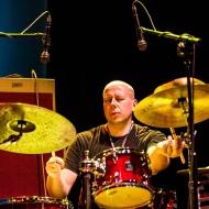 Zbigniew Namysłowski Quintet / 7 Lublin Jazz Festiwal / 24.04.2015 / fot. Robert Pranagal - zdjęcie 1/38