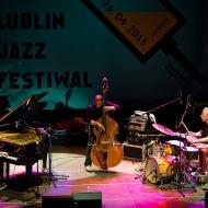 Tingvall Trio / 7 Lublin Jazz Festiwal / 26.04.2015 / fot. Robert Pranagal - zdjęcie 1/15