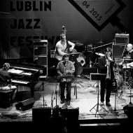 Zbigniew Namysłowski Quintet / 7 Lublin Jazz Festiwal / 24.04.2015 / fot. Robert Pranagal - zdjęcie 2/38