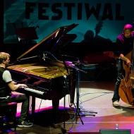Tingvall Trio / 7 Lublin Jazz Festiwal / 26.04.2015 / fot. Robert Pranagal - zdjęcie 2/15