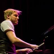 Tingvall Trio / 7 Lublin Jazz Festiwal / 26.04.2015 / fot. Robert Pranagal - zdjęcie 3/15