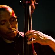 Tingvall Trio / 7 Lublin Jazz Festiwal / 26.04.2015 / fot. Robert Pranagal - zdjęcie 4/15