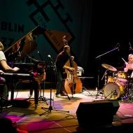 Tingvall Trio / 7 Lublin Jazz Festiwal / 26.04.2015 / fot. Robert Pranagal