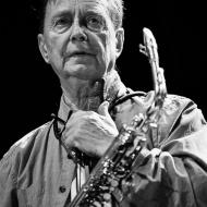 Zbigniew Namysłowski Quintet / 7 Lublin Jazz Festiwal / 24.04.2015 / fot. Robert Pranagal - zdjęcie 5/38
