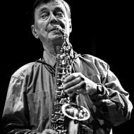Zbigniew Namysłowski Quintet / 7 Lublin Jazz Festiwal / 24.04.2015 / fot. Robert Pranagal - zdjęcie 7/38
