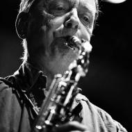 Zbigniew Namysłowski Quintet / 7 Lublin Jazz Festiwal / 24.04.2015 / fot. Robert Pranagal - zdjęcie 8/38