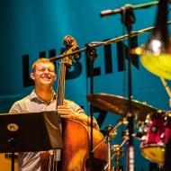 Zbigniew Namysłowski Quintet / 7 Lublin Jazz Festiwal / 24.04.2015 / fot. Robert Pranagal - zdjęcie 9/38