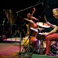 Tingvall Trio / 7 Lublin Jazz Festiwal / 26.04.2015 / fot. Robert Pranagal - zdjęcie 15/15