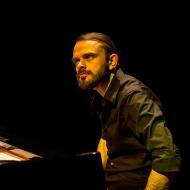 Zbigniew Namysłowski Quintet / 7 Lublin Jazz Festiwal / 24.04.2015 / fot. Robert Pranagal - zdjęcie 11/38