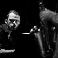 Zbigniew Namysłowski Quintet / 7 Lublin Jazz Festiwal / 24.04.2015 / fot. Robert Pranagal - zdjęcie 15/38